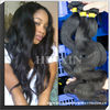Hot Sale 100% Remy Brazilian Virgin Hair Extension