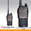 16 Channel walkie talkie best range radio vhf