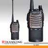/product-gs/16-channel-walkie-talkie-best-range-radio-vhf-855249084.html