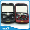 Five Colors for Blackberry 8350i Full Housing Replacement