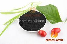 potassium humate fine powder