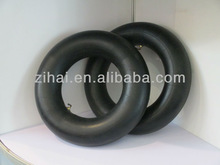 "Special size big tyre tubes -25"",-28"",-30"",-38""........"