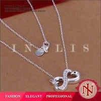 2014 bangkok wholesale fashion jewelry N147