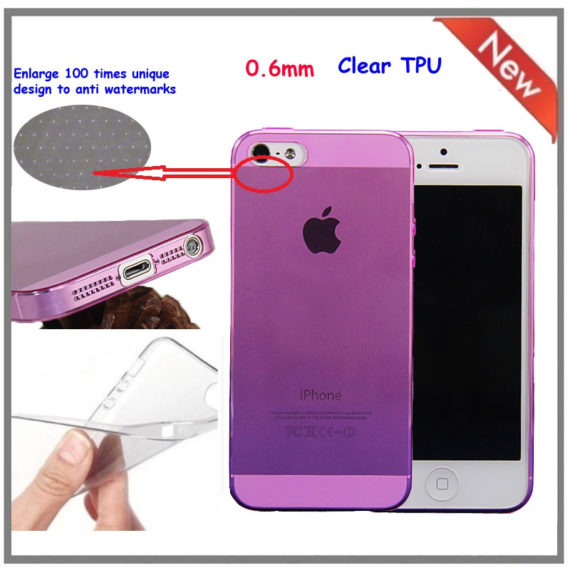 cheap mobile phone case for iphone 5,for cheap mobile phone case