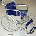 manual folding Wheelchair BME4611U handicap and elderly wheel chair