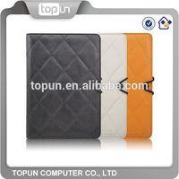 case for iPad mini, ipad4 or galaxy tablet