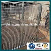Dog Fence/dog horse/dog kennel/panel