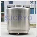 Fuente de la fábrica de semen de almacenamiento de contenedores, ydd-500, de almacenamiento de esperma