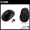 high quality Legoo 2.4ghz usb wireless optical mouse driver,Legoo wireless optical mouse wireless