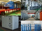 high quality PSA Nitrogen Generator &Oxygen generator with low price