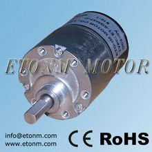 roast machine mini dc motor