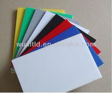 PVC Foam Board,PVC foam sheet,foam board,Paper foam board