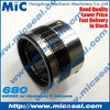 680 Shaft Mounted Seal