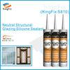 bathroom mastic sealant silicone