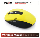 Vcom wireless optical mouse wireless mouse,mini wireless computer mouse