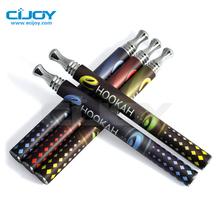 disposable e shisha 800puffs, electronic eshisha pen,rechargeable e hookah