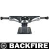 Backfire 2013 wholesale cheap skateboard trucks Professional Leading Manufacturer