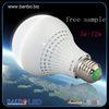 e27 7w led bulb light india price led bulb housing parts