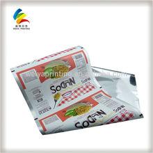 food packaging film,Plastic Packaging Printing Film roll for biscuit,candy,coffee,sugar,juice packaging