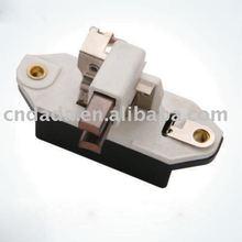 Auto voltage regulator for BOSCH 0 192 052 015