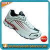 2015 men sports running shoes