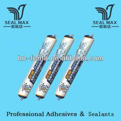 clear multi-purpose silicone sealant