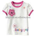 Enfant vêtements bébé vêtements chine