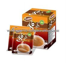 Vietnam Instant Coffee