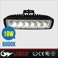 liwin 2015 super offroad luz de trabalho led lw 0515 para atacado atv acessórios rv carro carrosusados venda na alemanha offroad luz