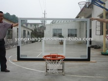 2013 New Design Strong Basketball Equipment