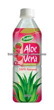 Vera Drink With Blueberry Flavor