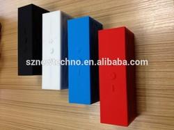 Hot vatop wireless bluetooth speaker,bluetooth stereo speakers,speakers subwoofer