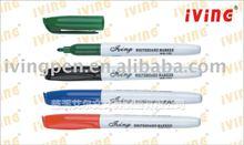 Whiteboard Marker WB-700