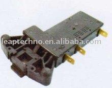 VT-5412 Washing Machine Switch; washing machine door switch part; home appliance parts