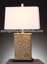 Polyresin Decoration Headboard Reading Lights