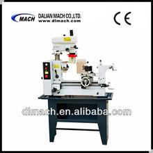 HQ-400/3B Mini Multi-Purpose Lathe Machine