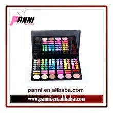 78 Eyeshadow & Blush Palette, hot sale cosmetics