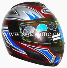 Full Face Motorcycle Helmet Cheap Price