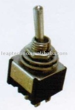 VT-MTS-2 Toggle switch; Home appliance parts