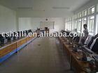 HL-4800 Digital speach laboratory ( language laboratory system)