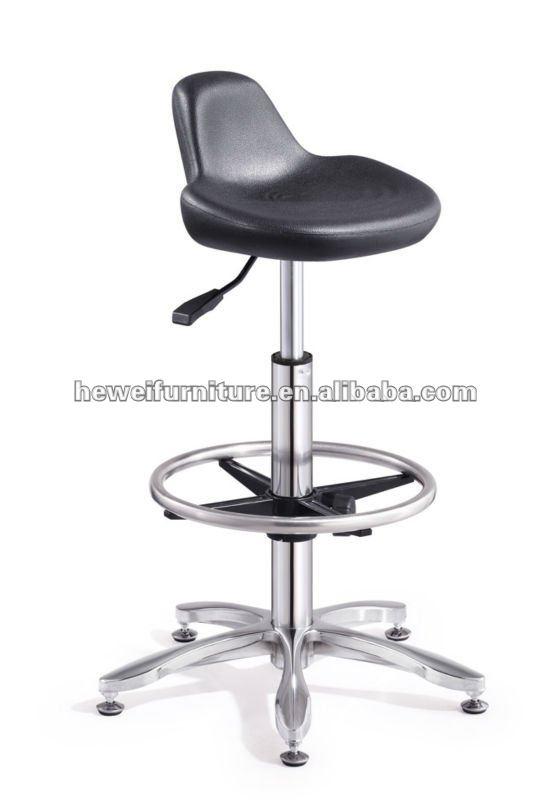 sillas de oficina sin ruedas