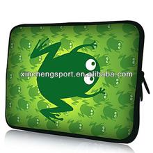 neoprene laptop sleeve wholesale