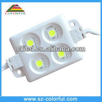 osram led module led injection module injection led module