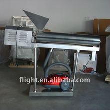 YPJ-II Capsule polishing machine
