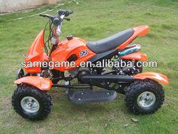 50cc/70cc mini atv for kids,ATV 006 for kids