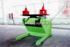 HB welding positioner / Welding Rotary Table/ Turning Worktable(CE certificate)