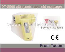 DT-8060 Beauty massager