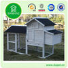Cheap Wood Chicken Coop For Sale DXH013M