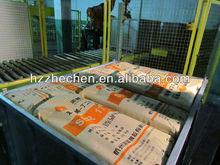 Synthetic Styrene Butadiene Rubber SBR1712