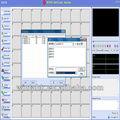 Wt-s950 profesional de gestión de software de control